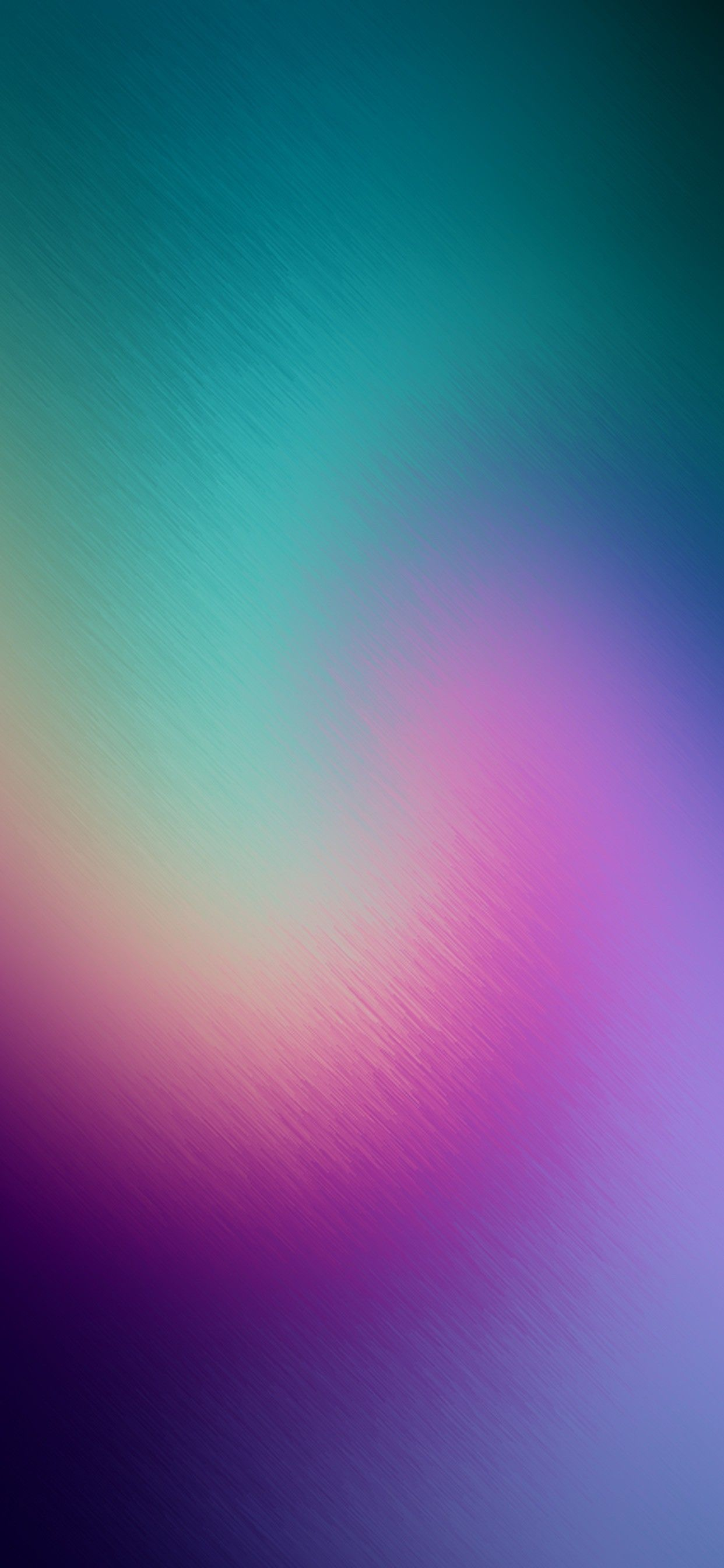 Lg G8x Thinq Abstract Mobile Hd Wallpapers 1242x2688 Hd Wallpaper Abstract Colorful Wallpaper