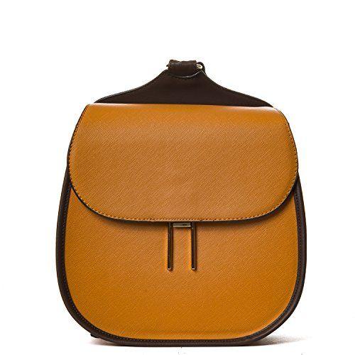 Handbag Republic Women Fashion Pu Leather Shoulder Bag Small Cute For School Korean Style Design