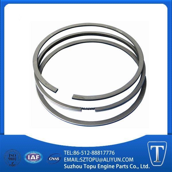 Piston ring for 4G18/4G54/4G63/4G69/4G93/4G94 | alibaba