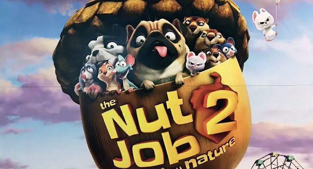 mr bean animated series