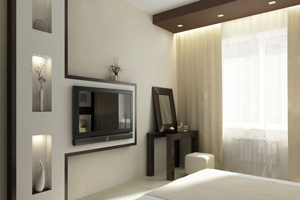 How Much Does Hdb Interior Design Cost In Singapore