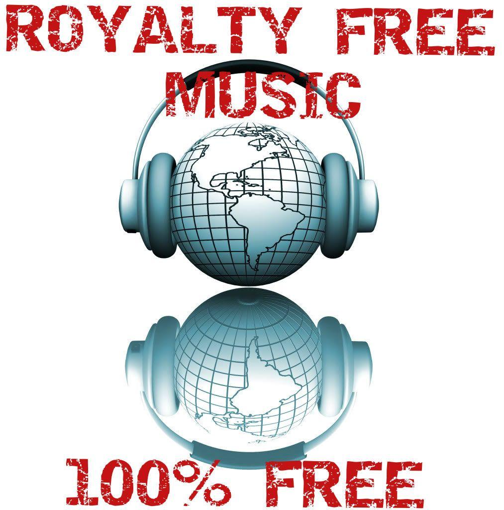 Free Background Music !!! Youtube Videos, Slideshows, Movies