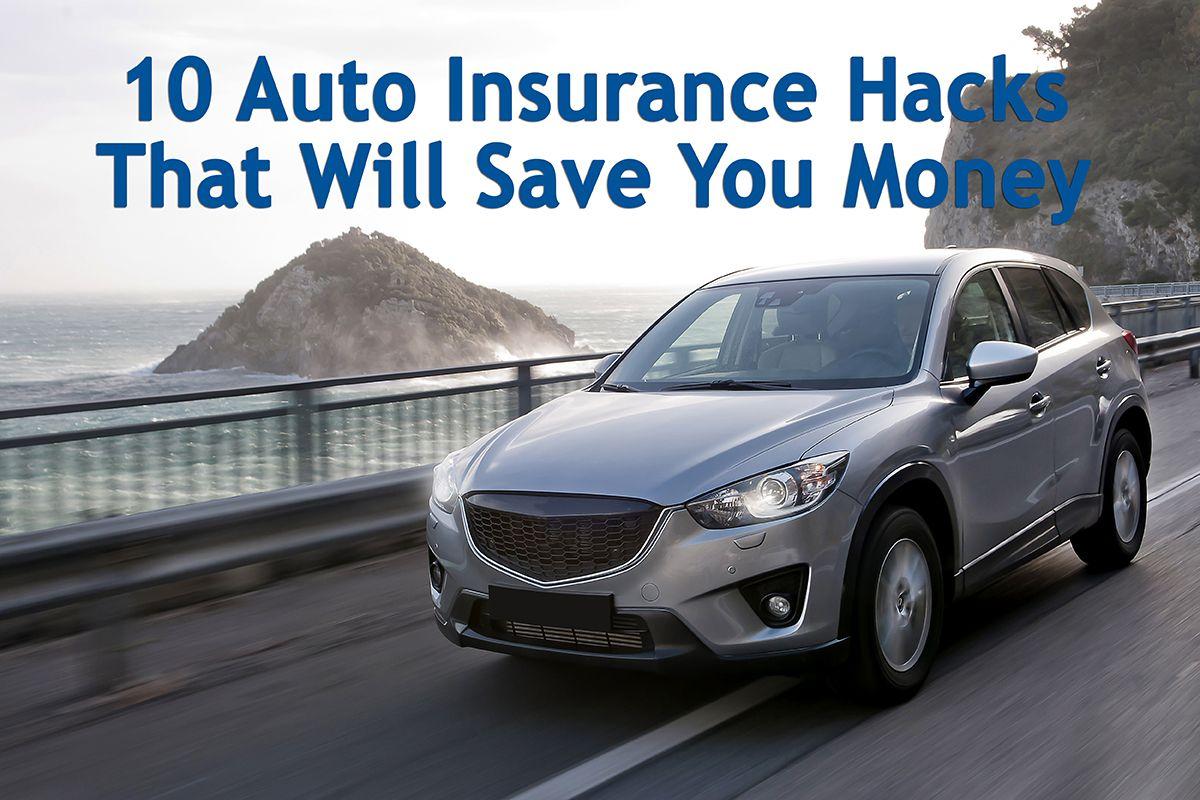 Auto insurance tips car insurance insurance money