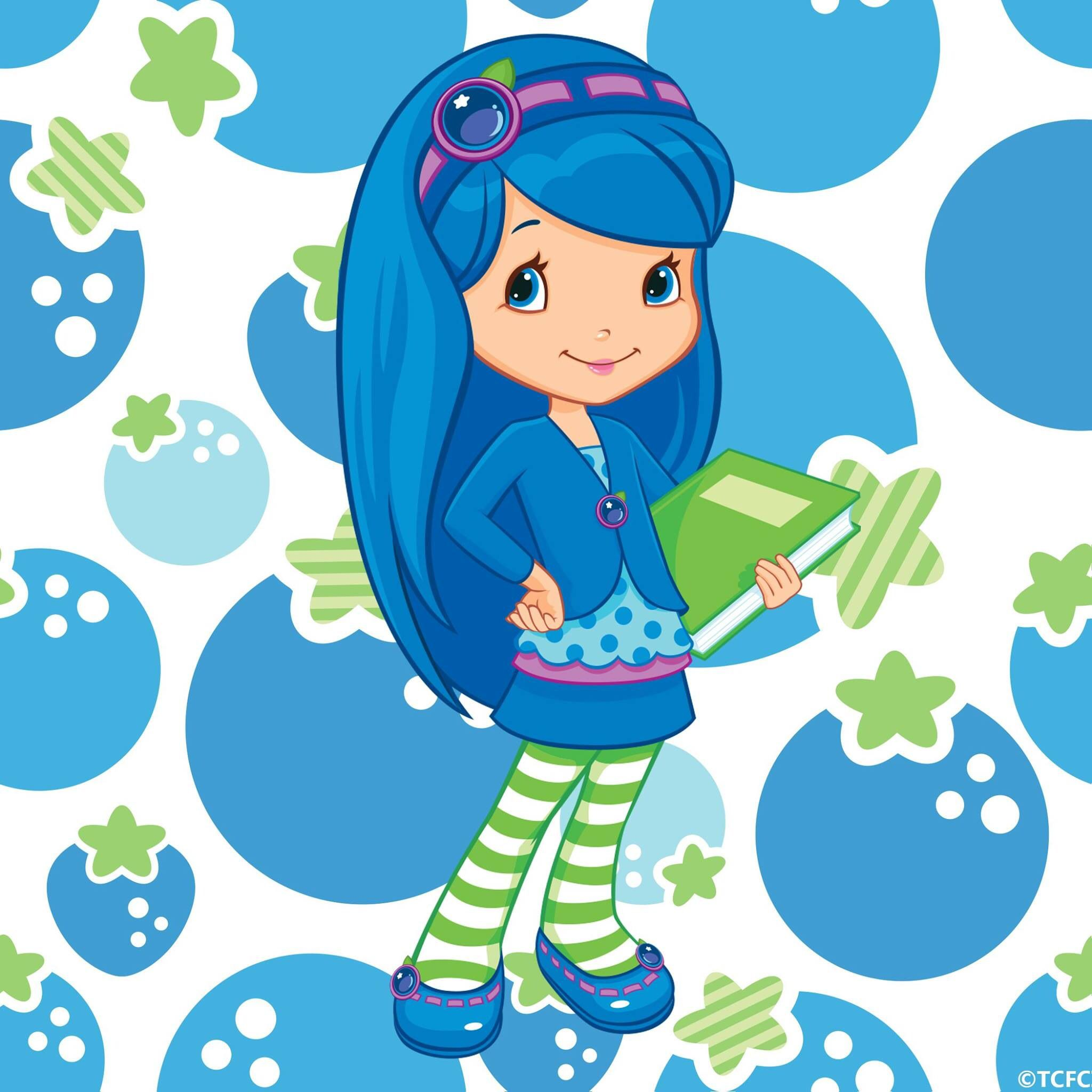 Blueberry Muffin   Blueberries   Pinterest   Imaginación, Muchas y ...