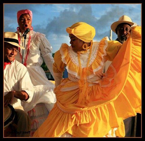 Weißer mann aus puerto rican mädchen
