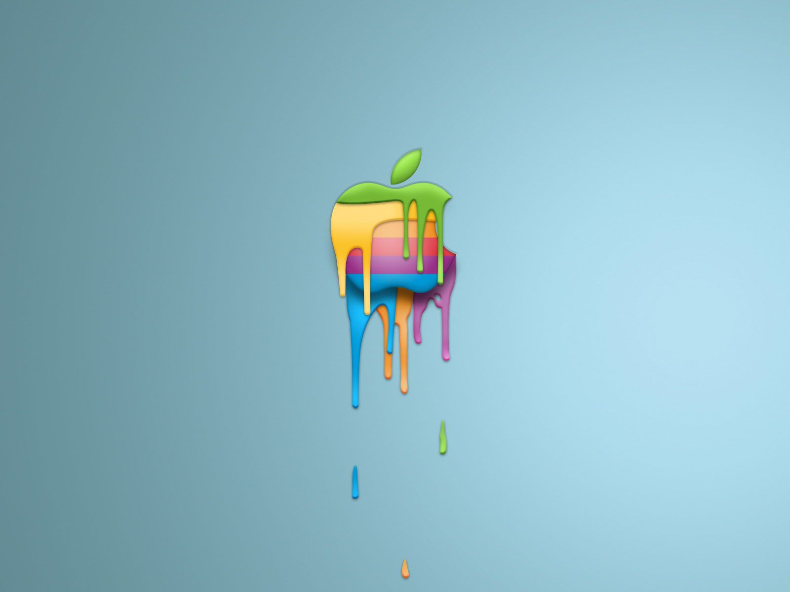 macintosh wallpapers 1600a—1200 mac desktop backgrounds free 34 wallpapers adorable wallpapers