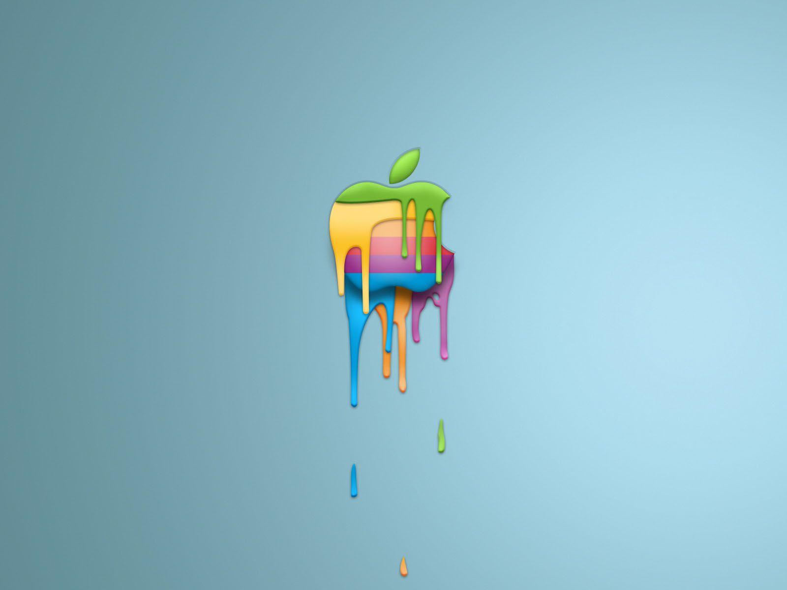 Excellent Macintosh Wallpapers 16001200 Mac Desktop Backgrounds Free Complete Home Design Collection Epsylindsey Bellcom