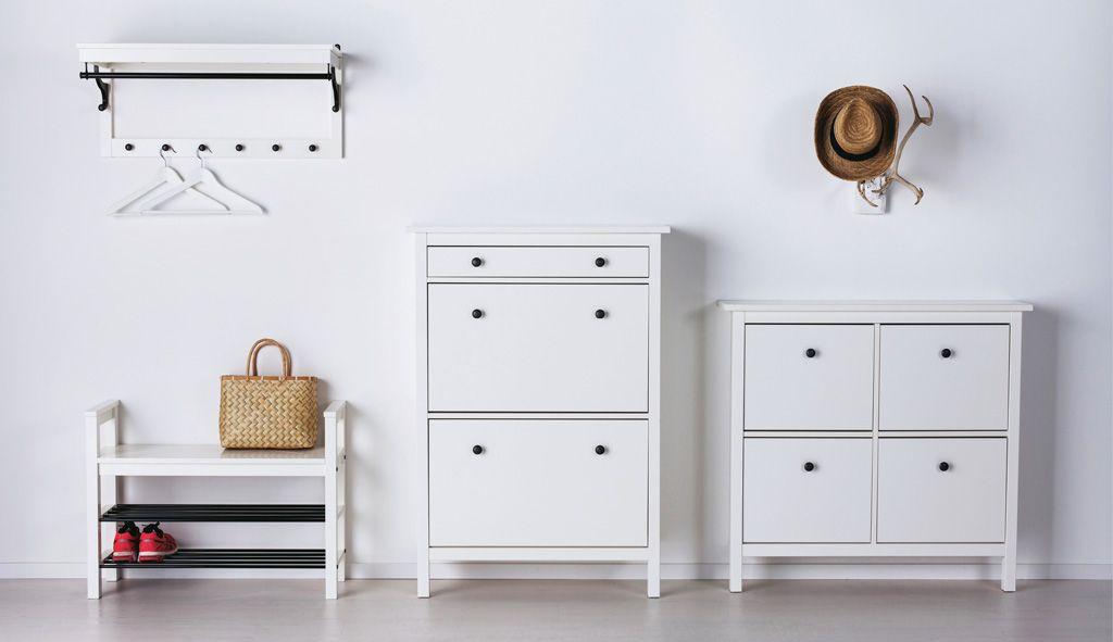 gb en images range introduction ikea hemnes hallway white furniture 1364310074159. Black Bedroom Furniture Sets. Home Design Ideas