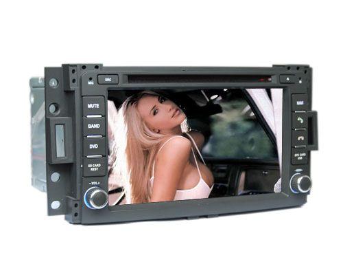 Radio Dvd Gps Navigatin Tv Bluetooth For Buick Terraza Starting At 467 75 Http Www Happyshoppinglife Com Radio Dvd Gps Navigatin T Gps Navigation Buick Gps