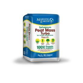 Peat Moss 3 Cu Ft 997 Lowes