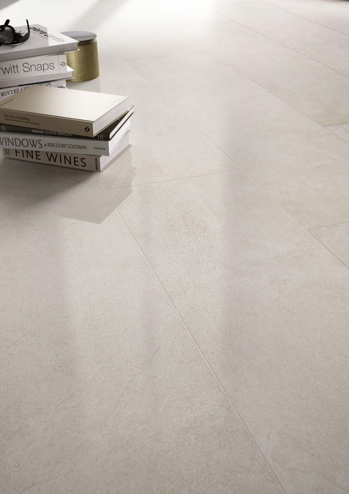 marazzi kashmir limestone | suelos/floors | pinterest | interiors