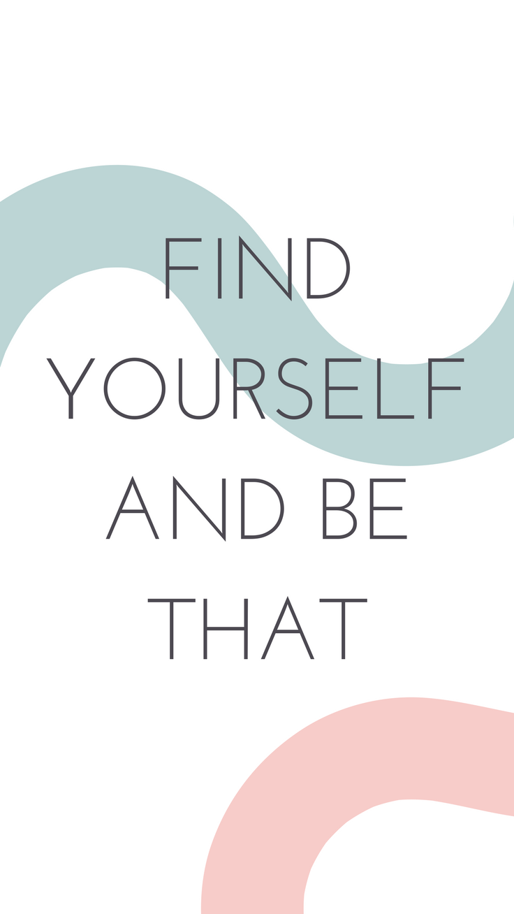 Iphone Wallpaper Motivational Quotes Lockscreen Ipcwallpapers Quotes Lockscreen Cute Wallpapers Quotes Lockscreen Iphone Quotes