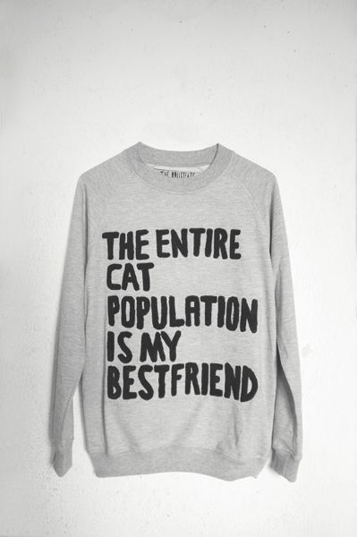 bestfriend. want!