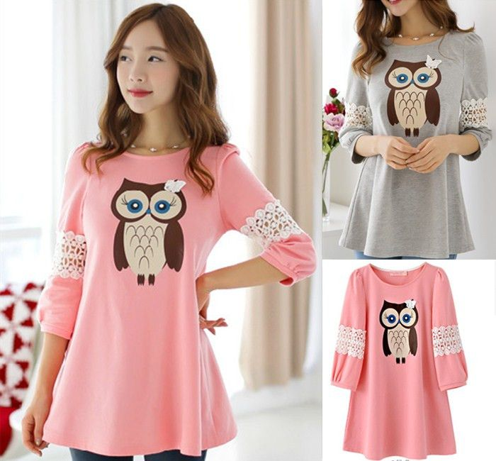 6b0aec122 ropa coreana para mujer juvenil - Buscar con Google | Ropa ...
