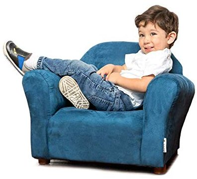 Top 15 Best Toddler Chairs For Your Kids In 2020 Updated Spacemazing Toddler Chair Chair Armchair