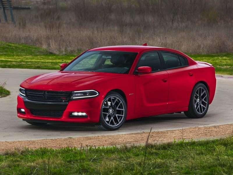 Top 10 Passenger Cars, Top 10 Sedans | Autobytel.com | Automobiles ...