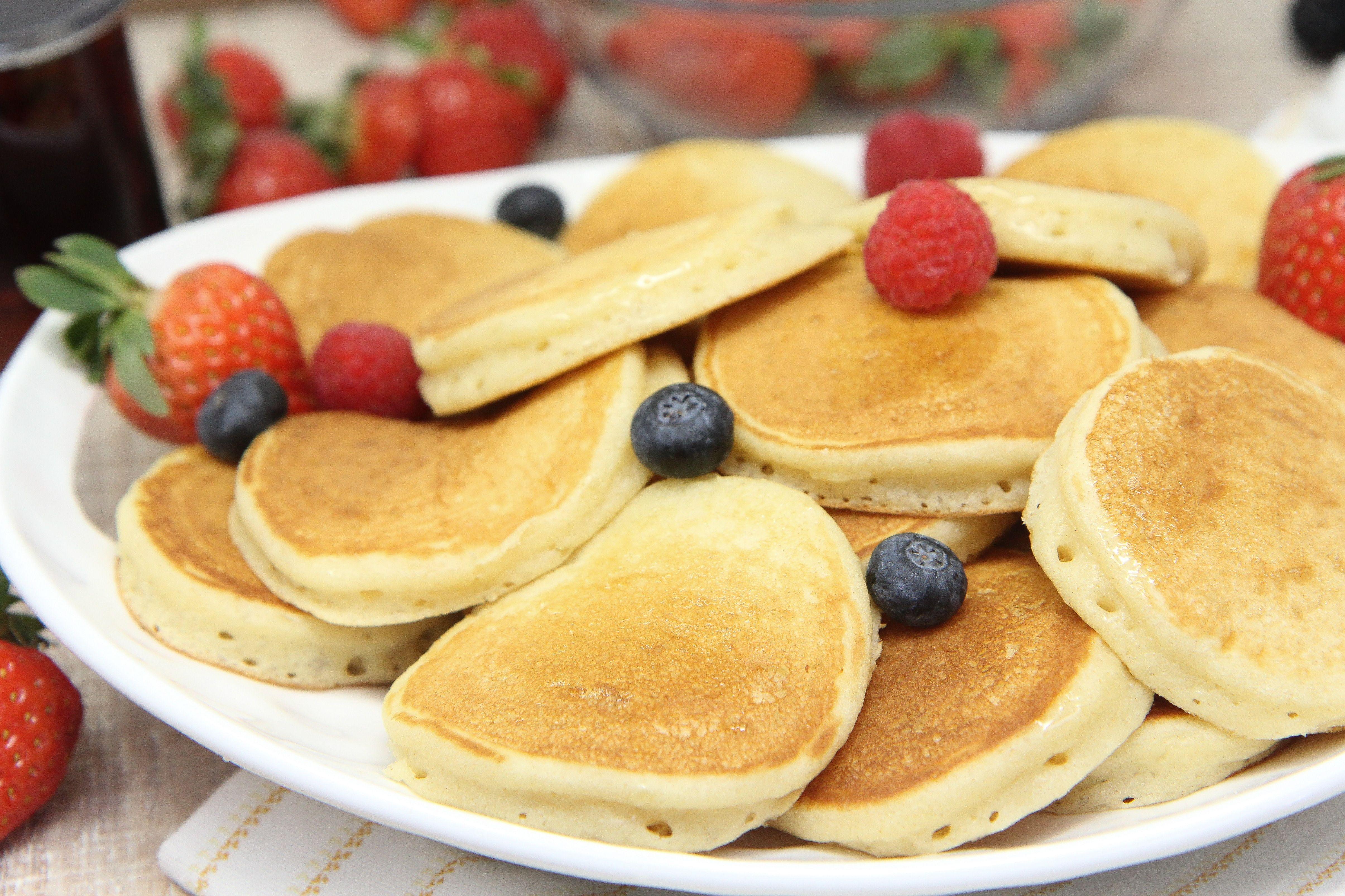 b3322affee4147bea78e2d0cd7337b97 - Recetas Pancakes