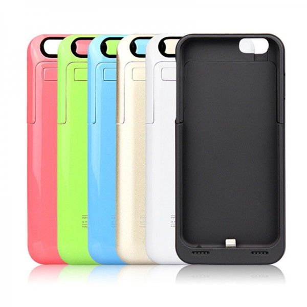 pretty nice e8d10 c1874 3500mAh Rechargeable External Power Bank Charger Pack Backup Battery ...