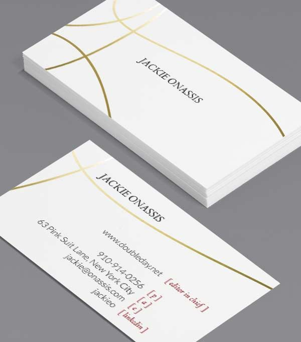 Tailored collection business card designs gold foil spot uv tailored collection business card designs gold foil spot uv templates moo united wajeb Image collections