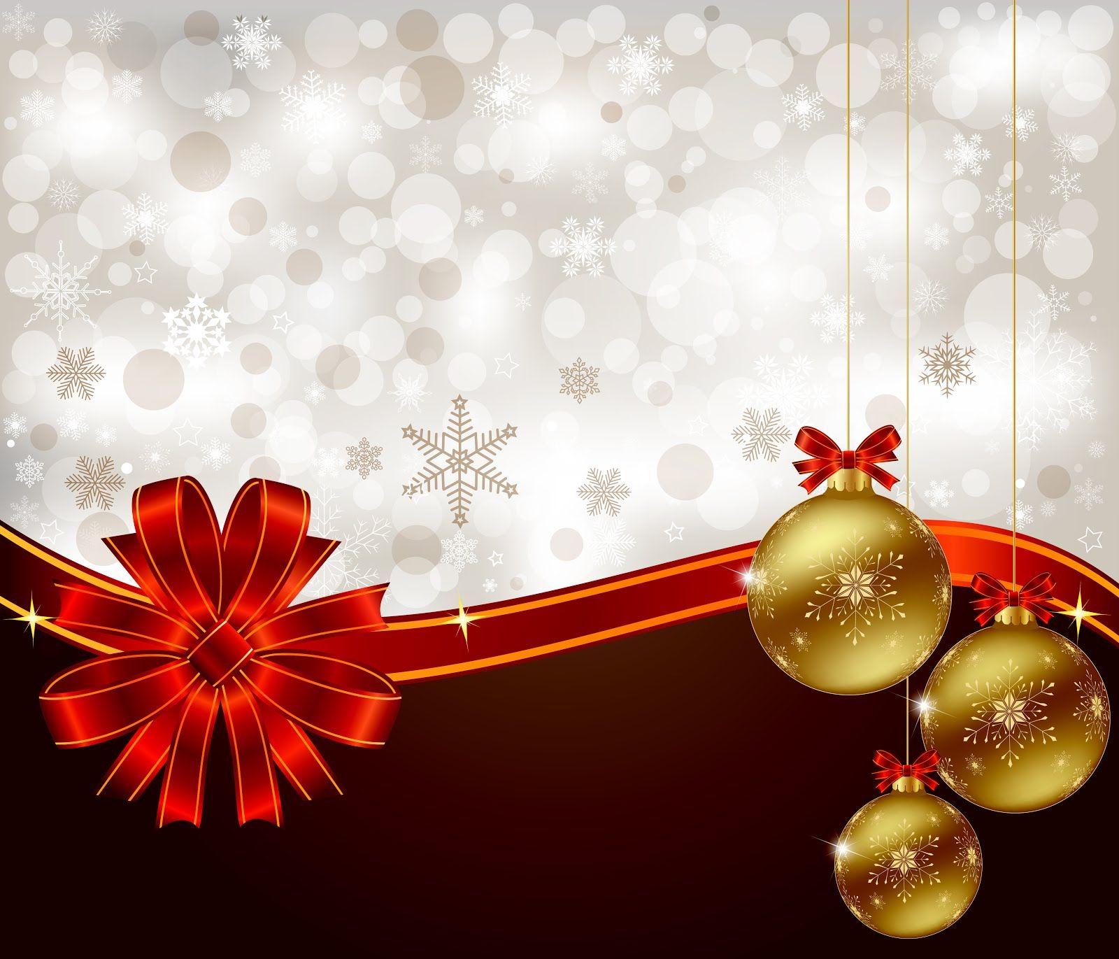 encuentra este pin y muchos ms en tarjeta navidad de juanymndez