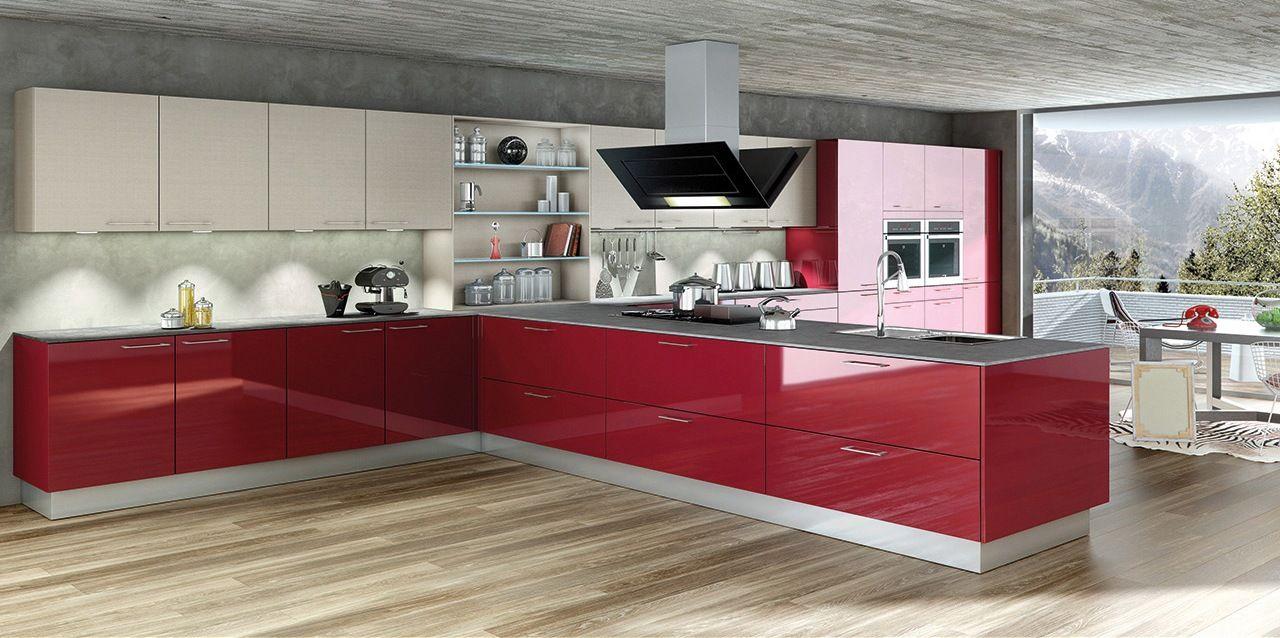 cuisine sur mesure devis gratuit | renovation maison lien facebook