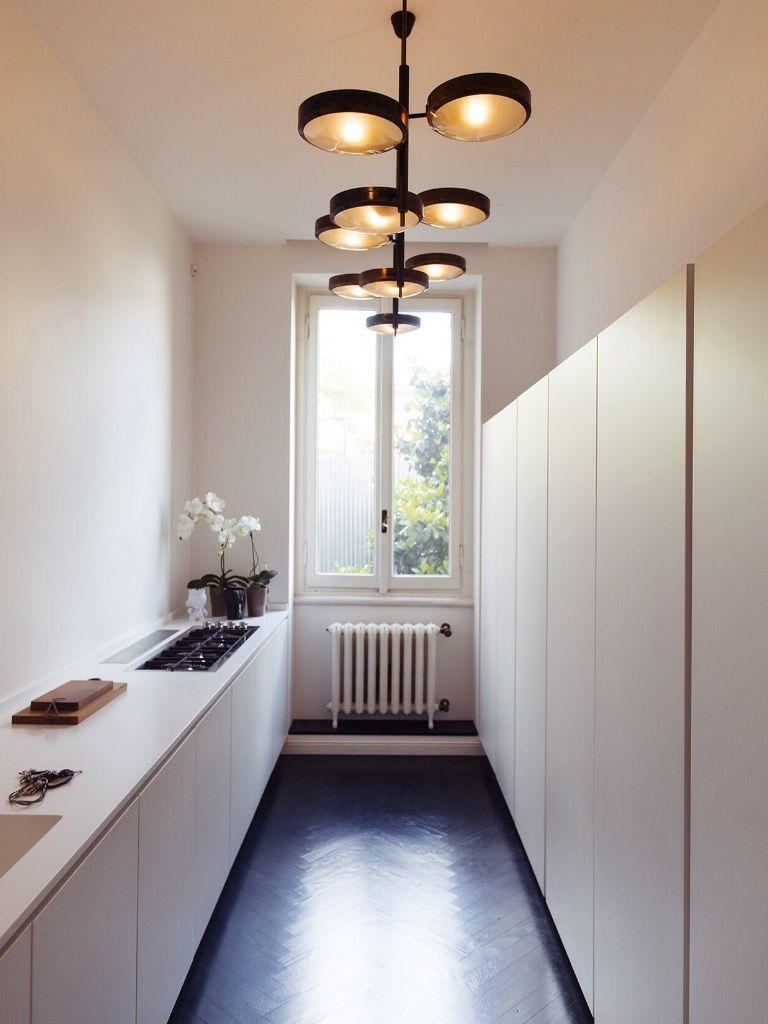 Simple Kitchen | architecture & more | Pinterest | Küche, Freunde ...