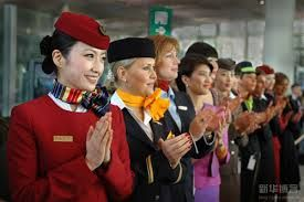 """Résultat de recherche d'images pour """"uniformes hotesses de l'air"""""""