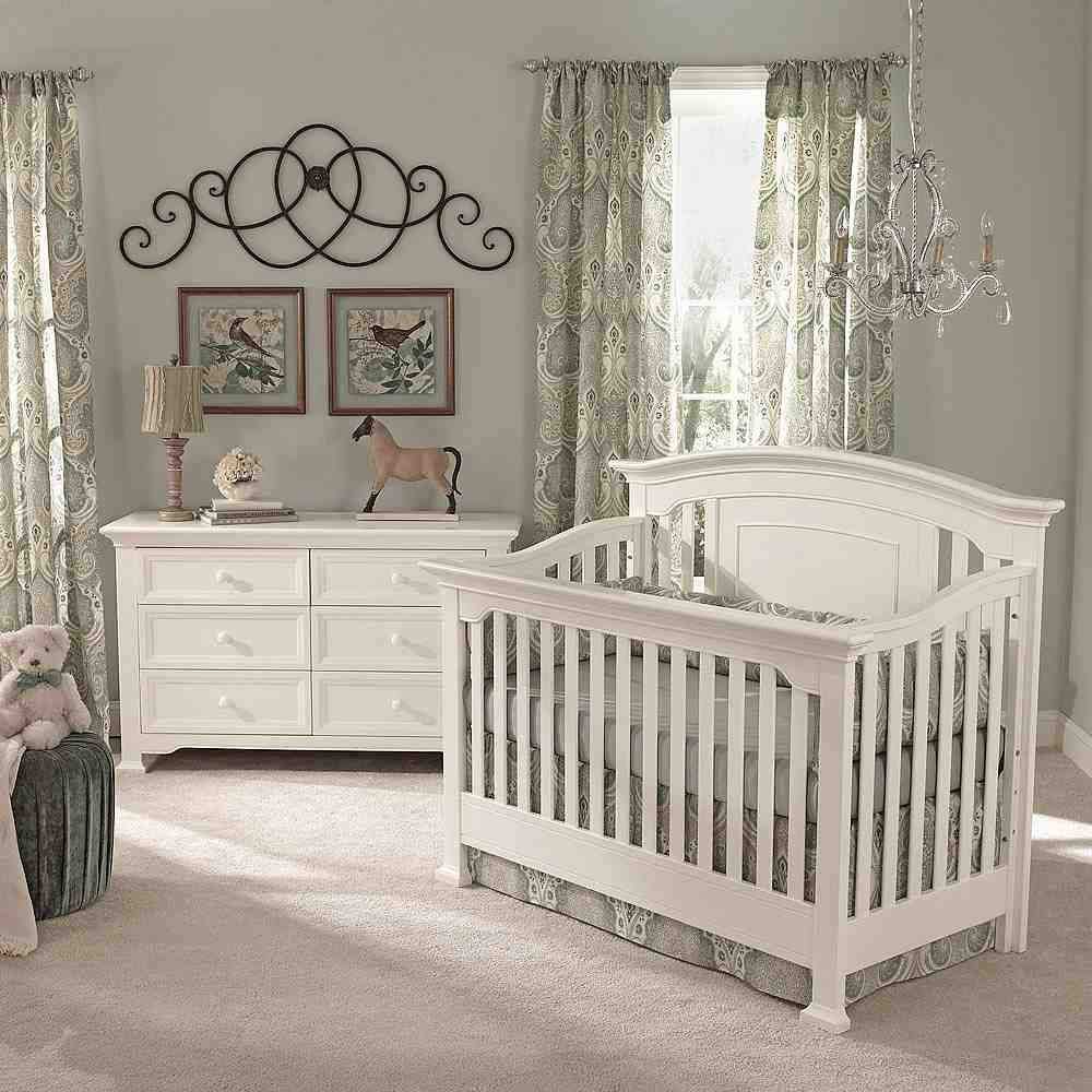 Babies R Us Changing Table Nursery Furniture Sets Crib Sets Baby Furniture Sets