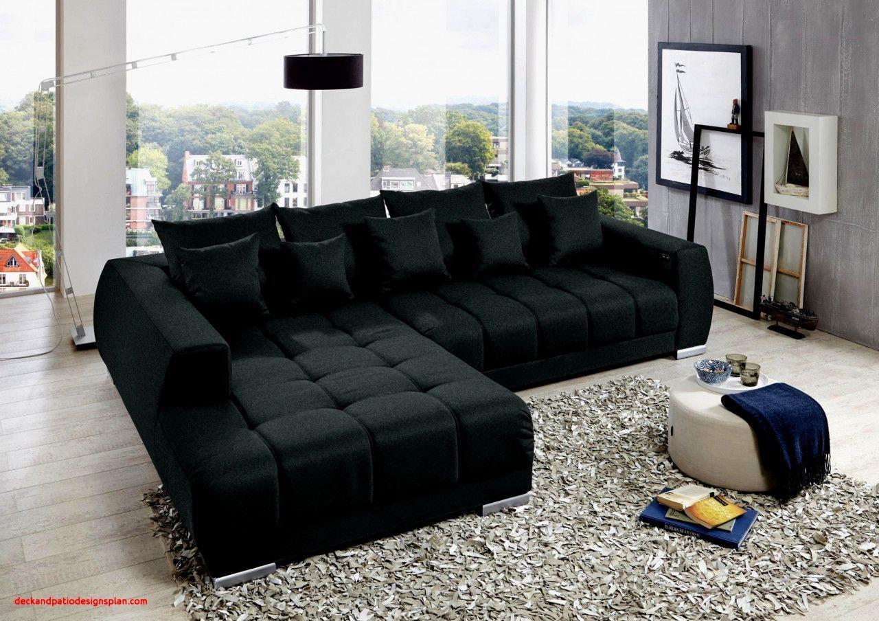 77 luxury ebay coffee table sets 2020 blue living room