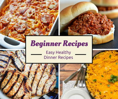 Cooking for Beginners: 14 Easy Dinner Recipes, Food Drink #beginner cooking tips... -  Cooking for Beginners: 14 Easy Dinner Recipes, Food Drink #beginner cooking tips… –  Cooking fo - #beginner #Beginners #cooking #CookingTipsandtricks #CookingTipscheatsheets #CookingTipsforbeginners #CookingTipsmeat #CookingTipsprofessional #CookingTipstumblr #dinner #drink #Easy #Food #healthyCookingTips #recipes #Tips
