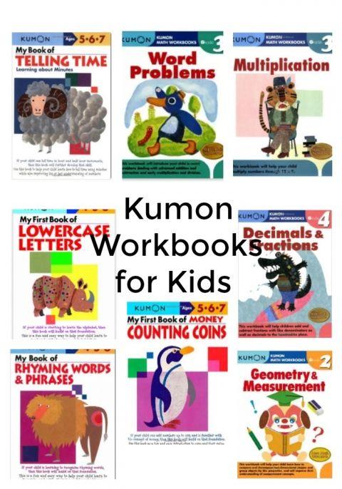 Intrepid image in free printable kumon english worksheets