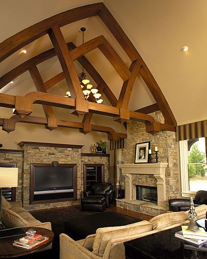 .love everything, but I think the fire place should be the focal point where the tv is.