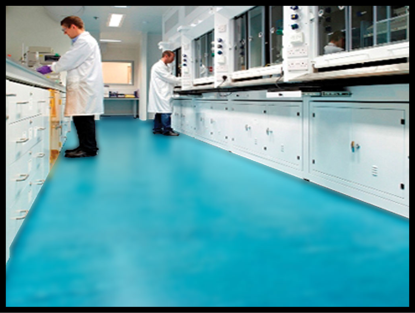 coating epoxy n inspiraci leveling duty medium flooring self pin floor lab