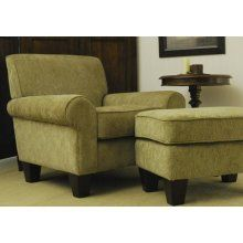 Admirable Sage Green Accent Chair Living Room Club Chairs Green Gmtry Best Dining Table And Chair Ideas Images Gmtryco