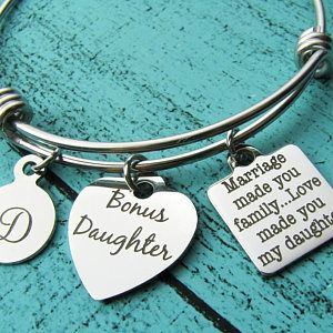Stronger Than Seem Braver Than Believe Wife Valentine Gift Birthday Gift Necklace Name Smarter Than Think Love Husband to My Anne Always Remember That I Love You Loved Than Know