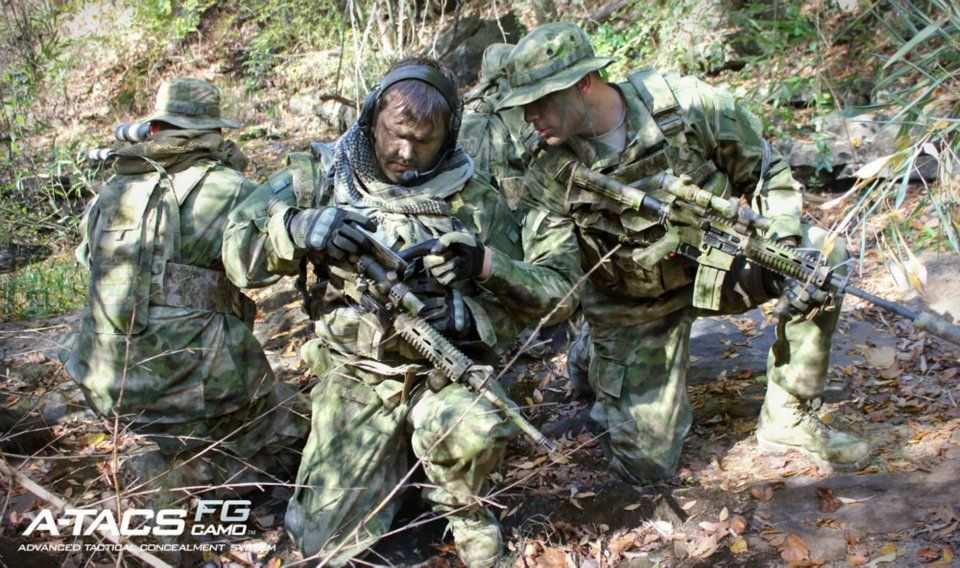 A Tacs Camo A Tacs Au And A Tacs Fg Airsoft Camouflage Patterns Camo Patterns