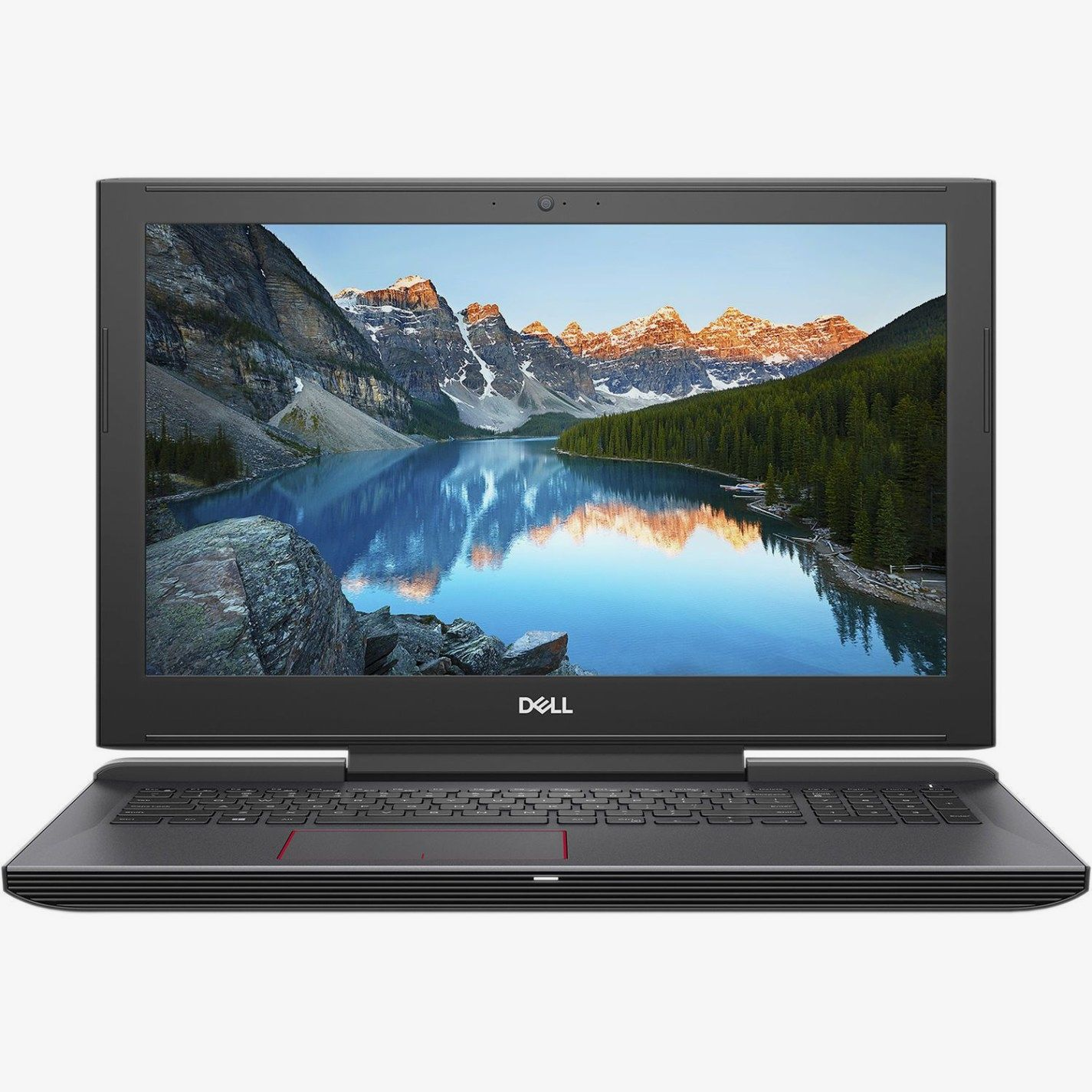 Owning The Latest Laptop Or Pc Products Suggests You Re Using The Very Best Laptop Or Computer Available For The Job Aged Lap Gaming Laptops Dell Inspiron Ssd
