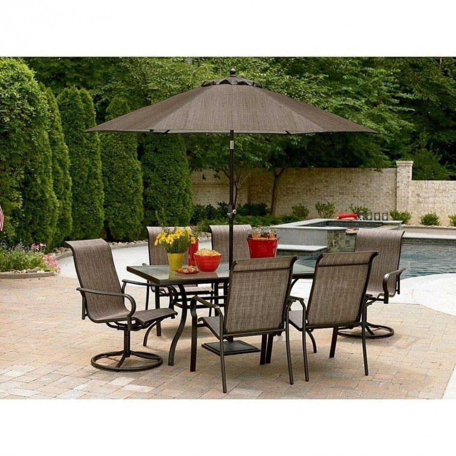 furniture swing park walmart c winds beige garden cushion for cushions replacements charleston patio wegmans replacement