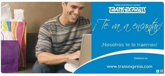www.transexpress.com