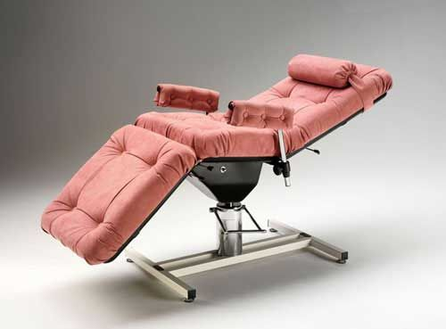 Tattoo Couch Gynecological Tables Transfusion Chair Dialysis Chairs Examination Couches