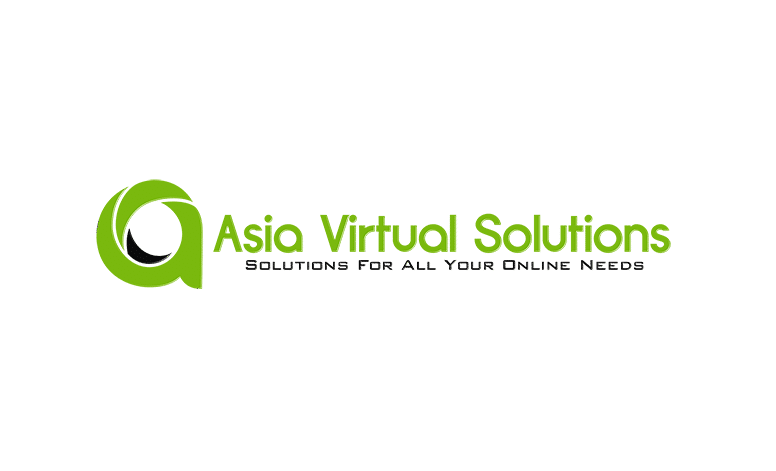 GSA Products & Services Asia Virtual Solutions