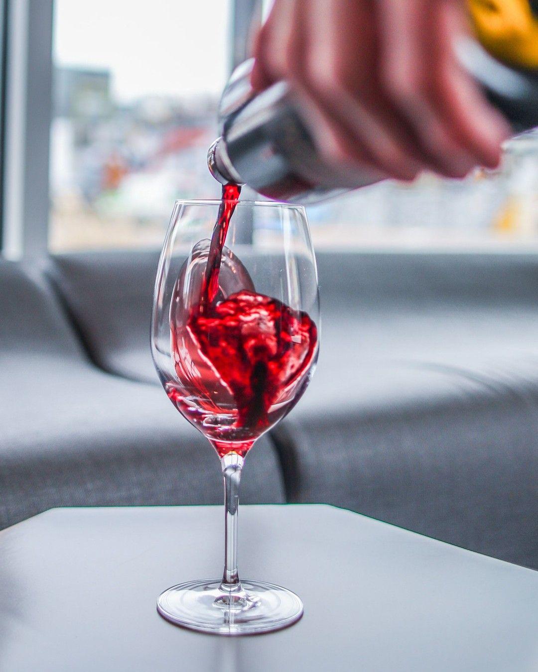 Pin On Beautiful Wine