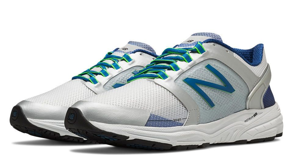 c476405a66399 New Balance M3040SB1 Optimum Control Running Shoe-Mens Size 10 #NewBalance # runningshoes