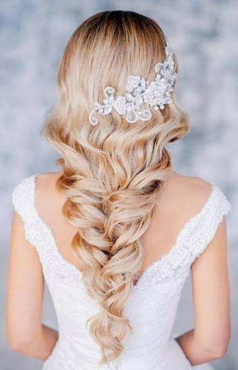 b0f05800b3bdc0b55afca588974b5a8e.jpg 463×720 pixels | Wedding ...