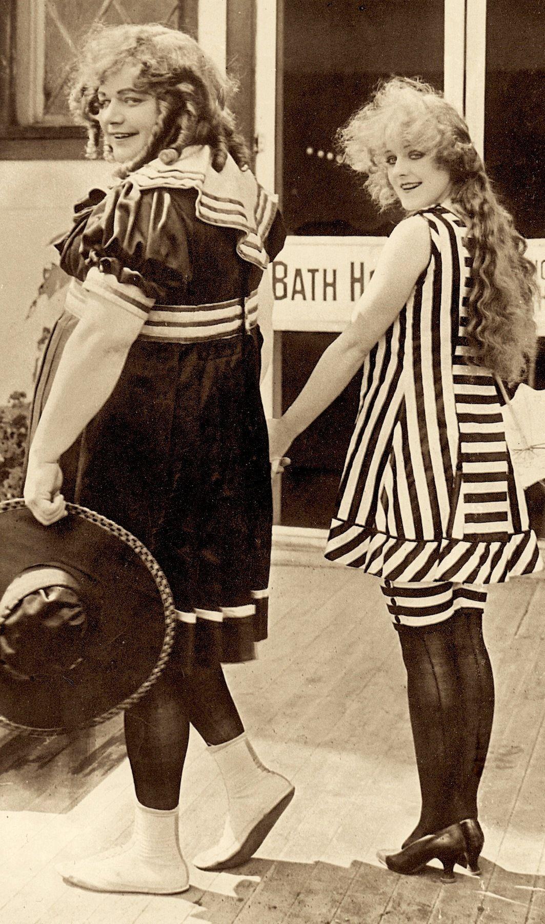 Keiko Kishi,Katharine Cullen Sex picture Edina Ronay,Carmencita Abad (b. 1933)