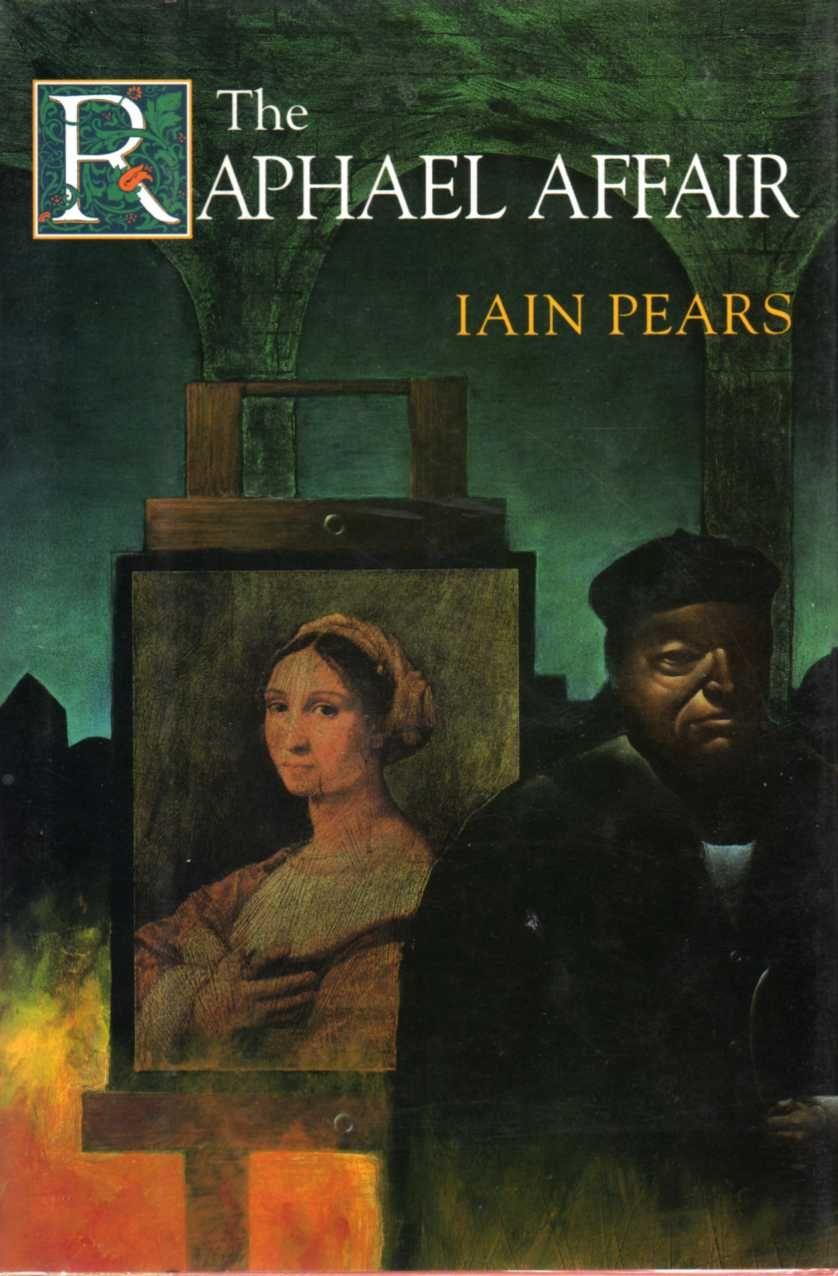 22+ The affair book series info