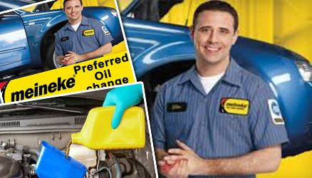 Meineke Oil Change >> Meineke Preferred Oil Change Meineke Oil Change Coupon Oil