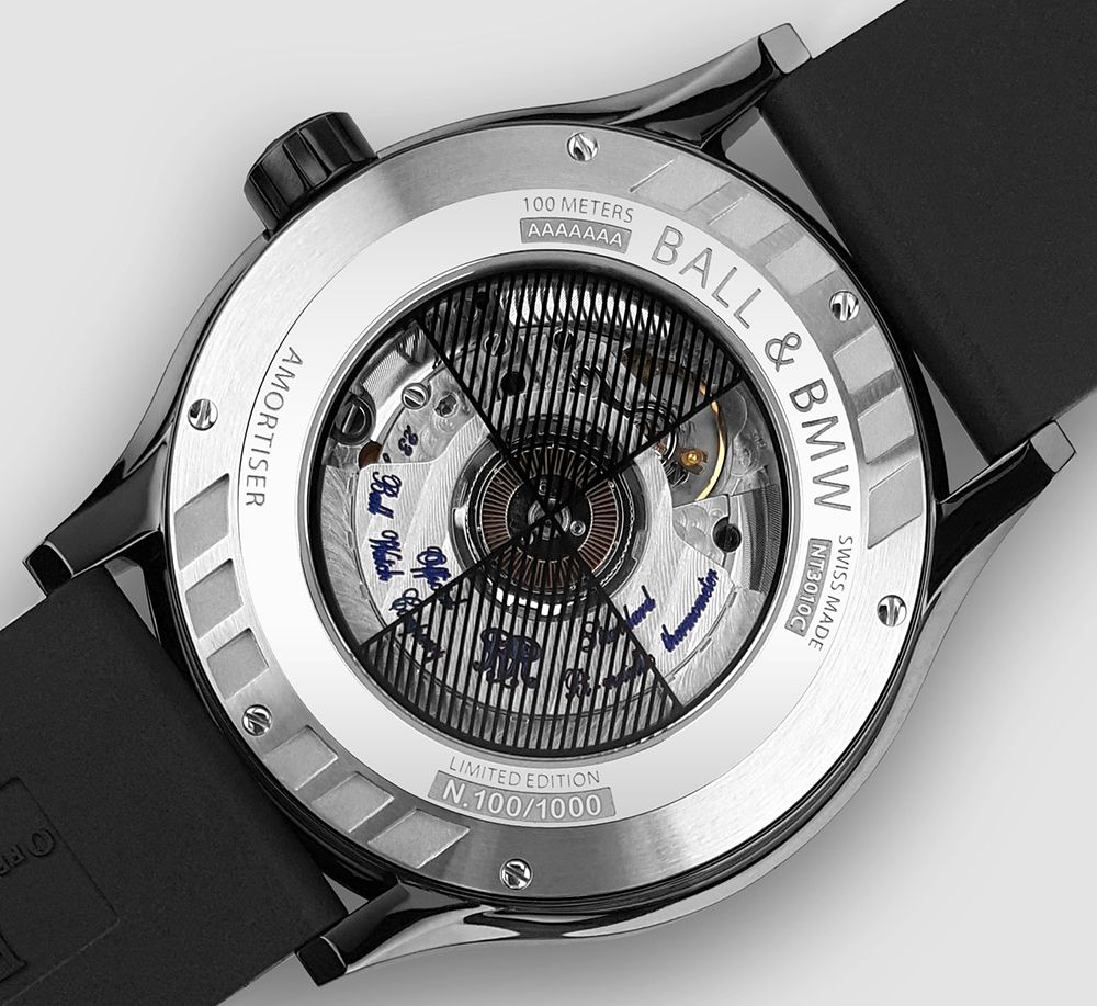 product merchandise products hot amazing steering bmw awesomeamazinggreat watches wheel selling