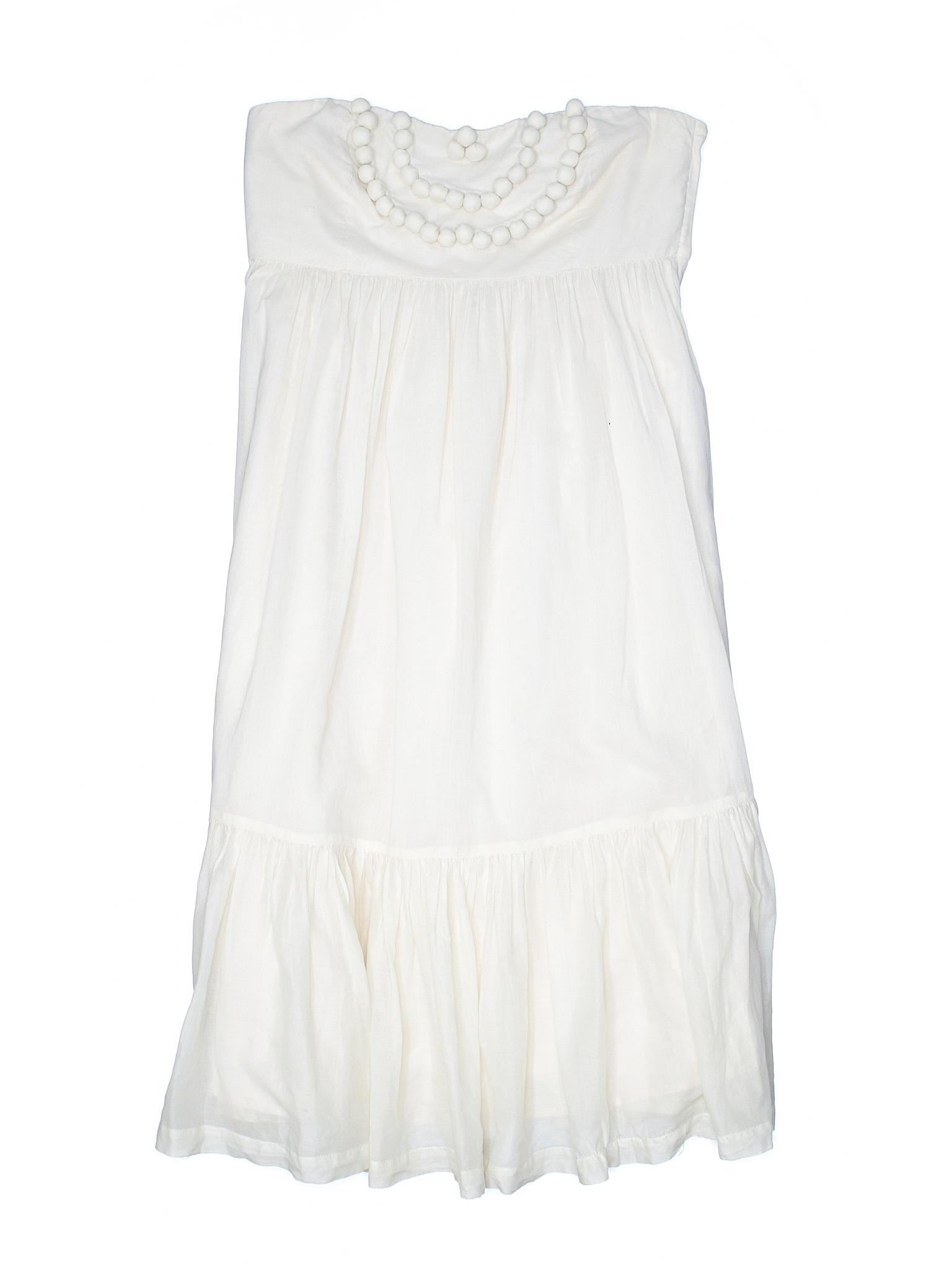8582e0f8417 Casual Dress | Products | Dresses, 15 dresses, Dress outfits