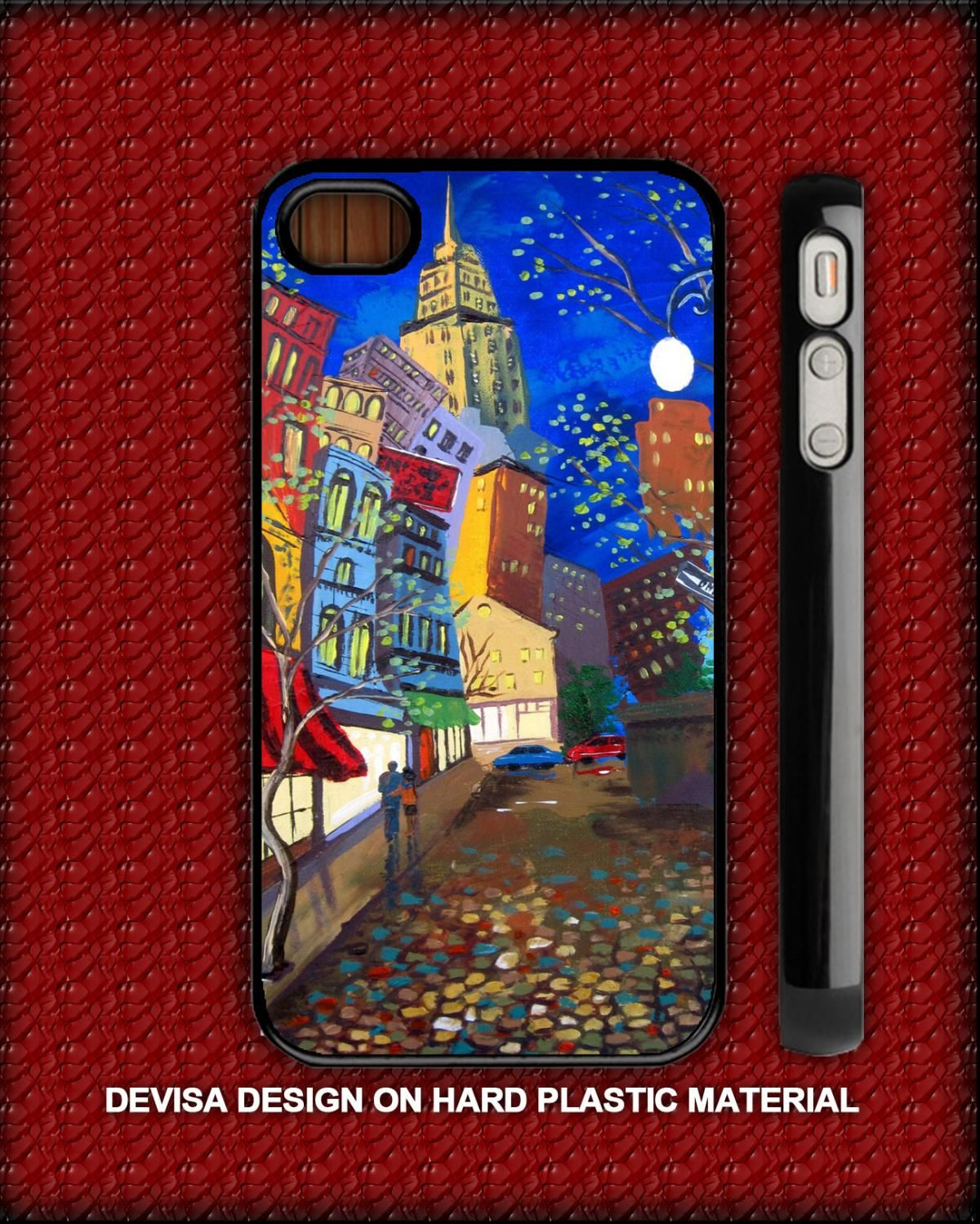 aztec art beauty night for iphone 4 and